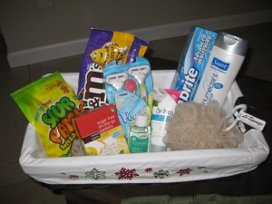 Basket_Of_Yummies